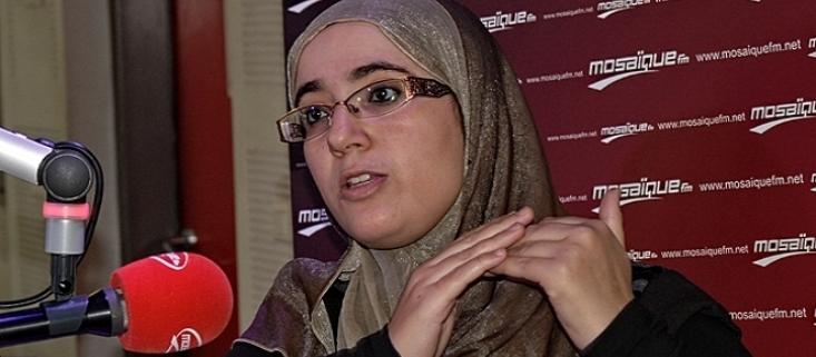 منظمة حقوقية تؤكد وجود سجون سرية في تونس