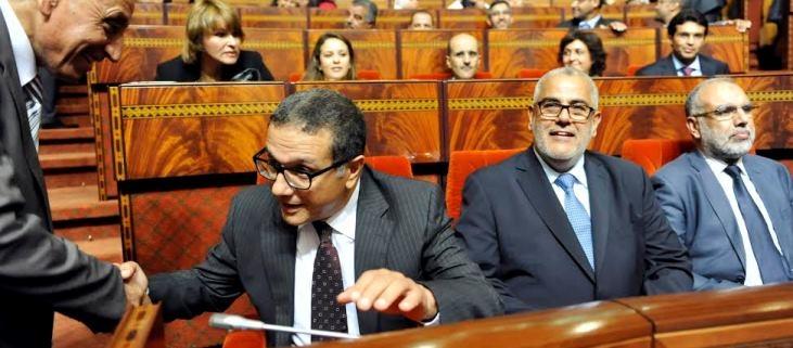 اختلاف في التوقعات  بين وزارة الاقتصاد المغربية ومندوبية التخطيط بشأن معدل النمو