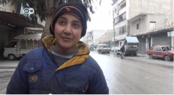ما الذي ينتظره السوريون من مؤتمر جنيف؟