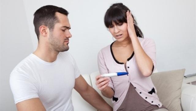 أسباب تأخر الحمل بعد عام من الزواج