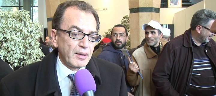 يوم دراسي في الدار البيضاء يسائل واقع السياسة الثقافية بالمغرب