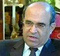 مصر والضغوط الخارجية