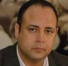 هل يصلح الدستور ما أفسدته السياسة في تونس؟