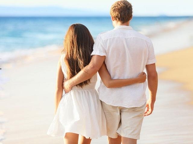 سبع طرقٍ لتبدئي صفحة جديدة مع الحب
