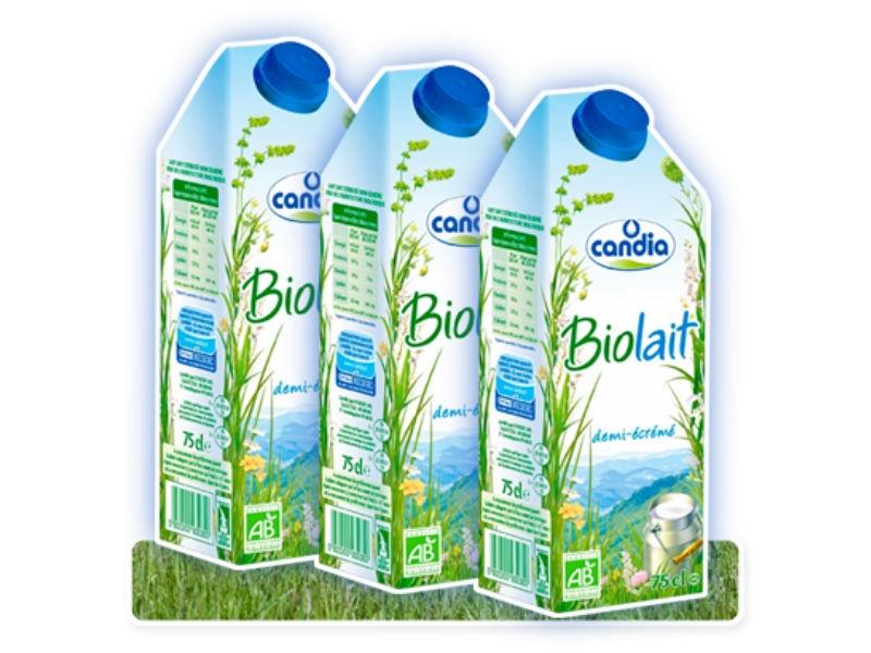 أزمة الحليب في الجزائر تتفاقم والمواطنون يعاونون غلاءه