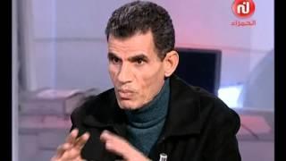 مغربنا في التحرير والتنوير .. الفن والثقافة في تونس
