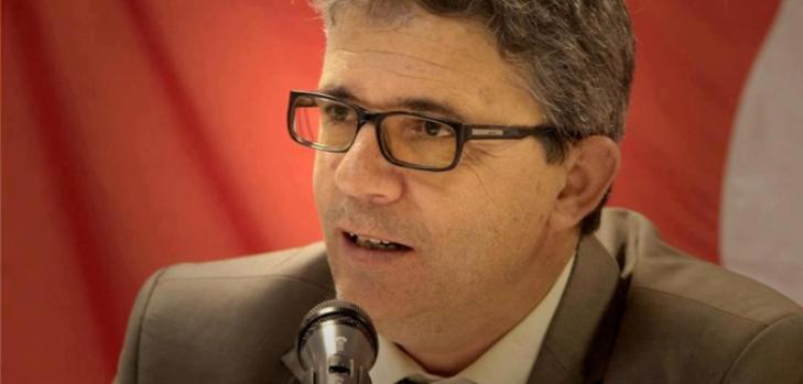 رئاسة جمهورية تونس تستدرك تصريحات عدنان منصر لتنزيه الجيش