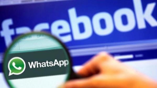 فيسبوك لا تعتزم إدخال الإعلانات إلى