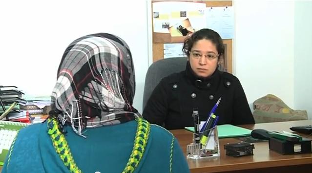 المغرب: جمعيات نسائية تطالب بإلغاء الفصل 16 من قانون الأسرة