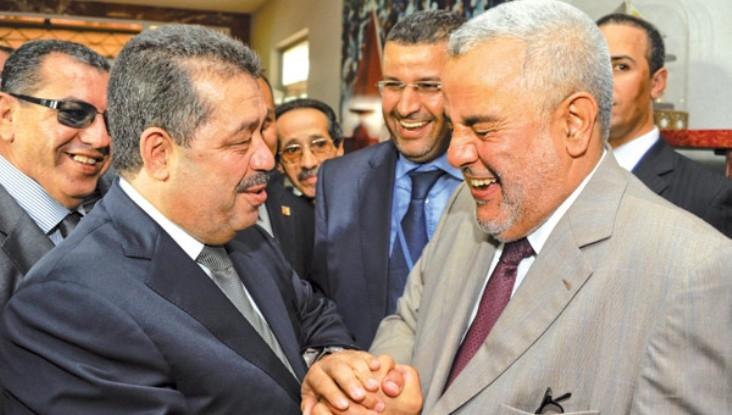 المغرب: الثقة الشعبية في الحكومة تتراجع، مع بقائها ضعيفة في المعارضة وقياداتها