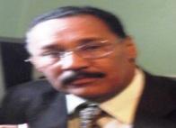 موريتانيا بين وهم الثورات وحقيقتها