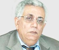 هل تنتقل ليبيا من العهد الثوري إلى الدولة الدستورية