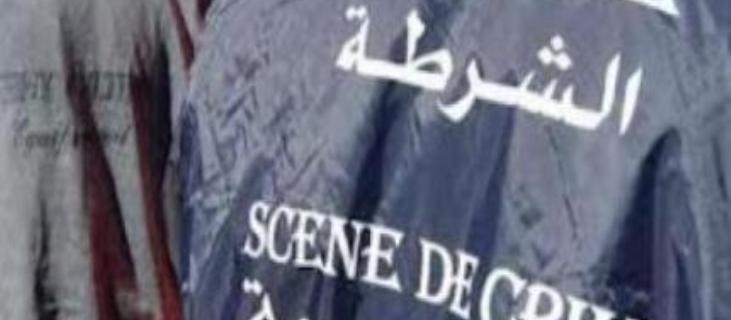 يوم دام في مراكش..انتحار طبيب ورجل أعمال ومقتل شخصين