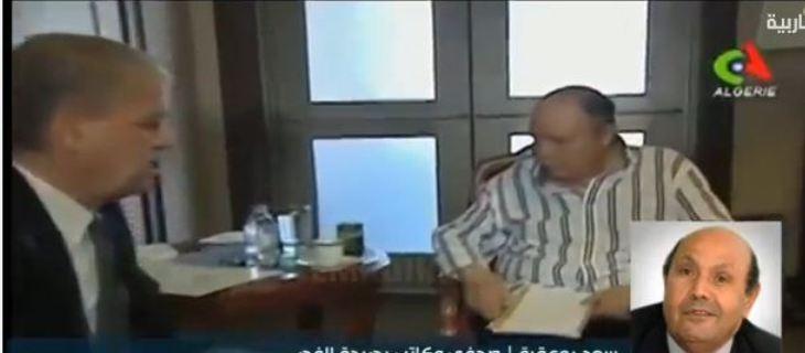 ترشح بوتليقة.. وصورة الجزائر في الخارج