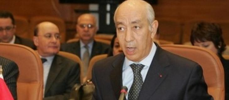 تقرير جطو يجر 5 وزراء للمساءلة بالبرلمان