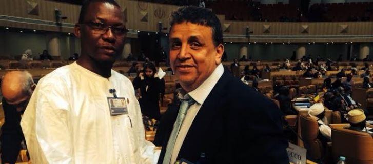 المغرب ينجح في دعم ترشيح مالي لاحتضان مؤتمر اتحاد برلمانات الدول الإسلامية