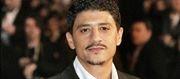 Top 10 الفنانون المغاربة الأكثر دخلا