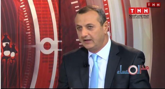 التحالفات القادمة في الانتخابات التونسية