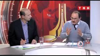 حقيقة الوضع الاقتصادي في تونس