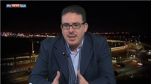 عودة العلاقات الدبلوماسية بين المغرب وإيران