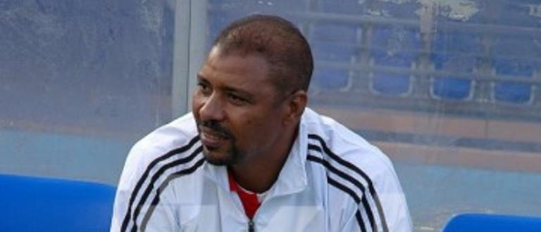 اعتقال اللاعب المغربي السابق أحمد البهجة بمراكش