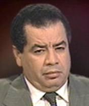 وصفة مصرية للجزائر