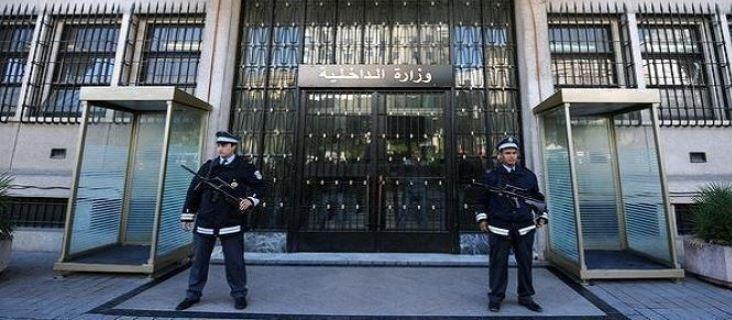 خبير أمني يحذر من تأخر إصلاح المؤسسة الأمنية في تونس