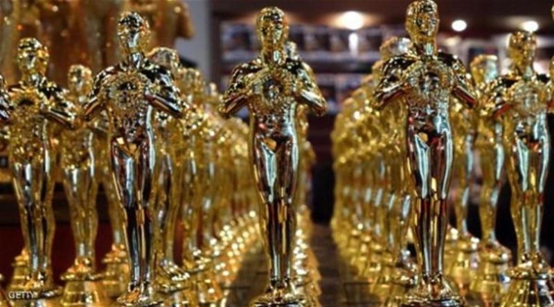 لأول مرة توزيع جوائز الأوسكار على الأنترنت