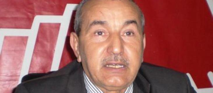 علي لطفي: تقرير هيومن في شأن المهاجرين كان مجحفا في حق المغرب