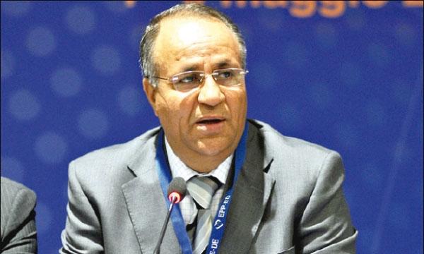 بنحمو: المغرب ينظر له في مالي كفاعل إقليمي محترم