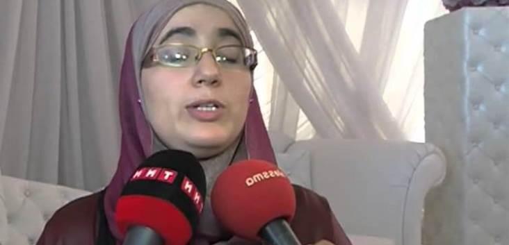 منظمة حقوقية بتونس تكشف فساد المؤسسة الأمنية