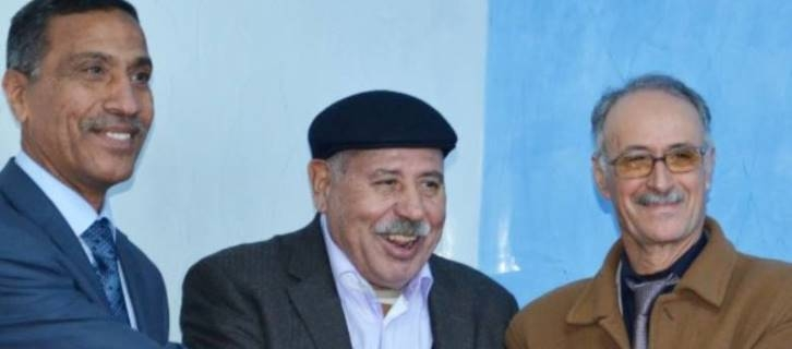 3 نقابات مغربية تؤكد ضرورة التعجيل بفتح تفاوض جماعي