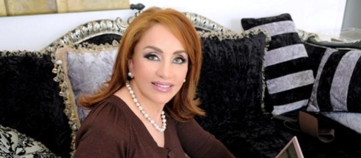 باحثات جزائريات تناقشن التجربة الروائية النسوية