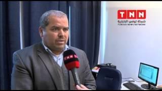 إعلاميون ينتقدون سياسة الرئيس مرزوقي