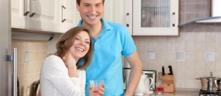 تأثير الافلام الرومانسية في تعزيز العلاقة الزوجية