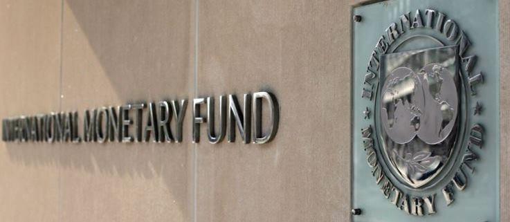 النقد الدولي يفرض شروطا لتمويل تونس