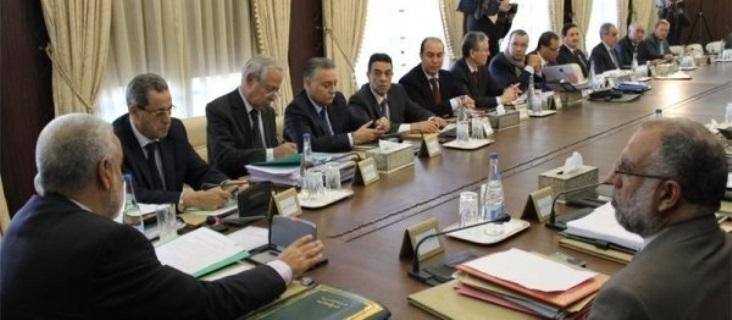 المجلس الحكومي يصادق على مشاريع تهم المحميات ومدونة الضرائب