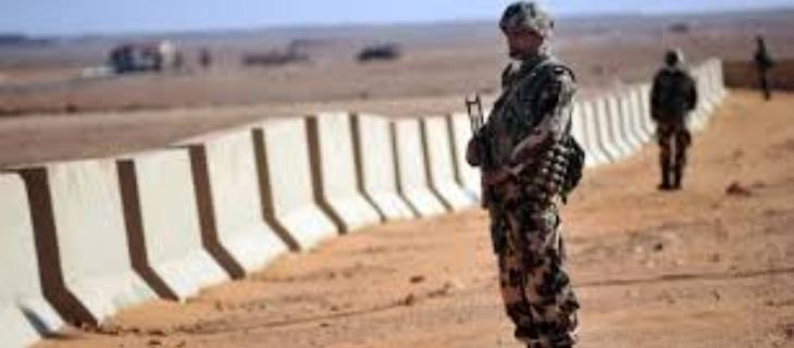 الجزائر تدق طبول الحرب على الجبهة الشرقية للمغرب