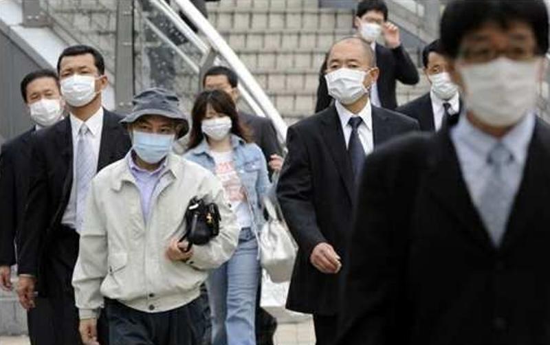 أخطر 10 أمراض عرفها الإنسان