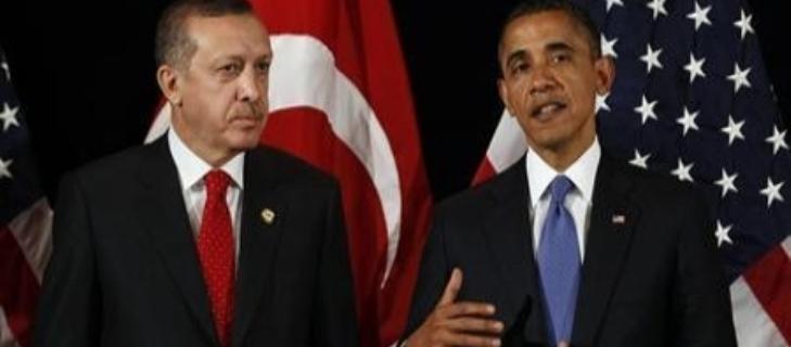 أمريكا وتركيا تدينان قرار الجزائر منع وفد المغرب من المشاركة في منتدى مكافحة الإرهاب