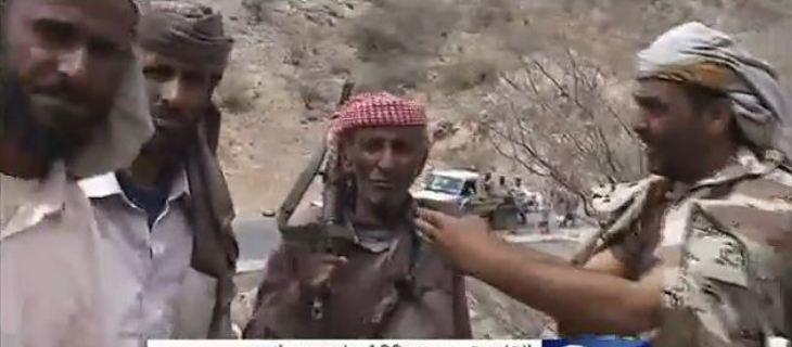 القاعدة جمعت 120 مليون دولار من عمليات خطف الرهائن