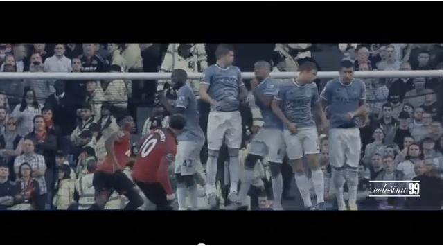 لأجل هذا نعشق كرة القدم