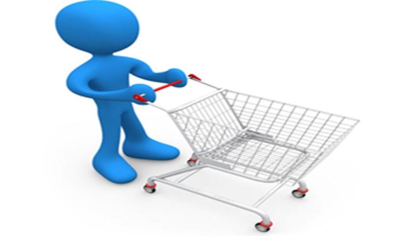 التسويق الالكتروني محاسنه ومخاطره