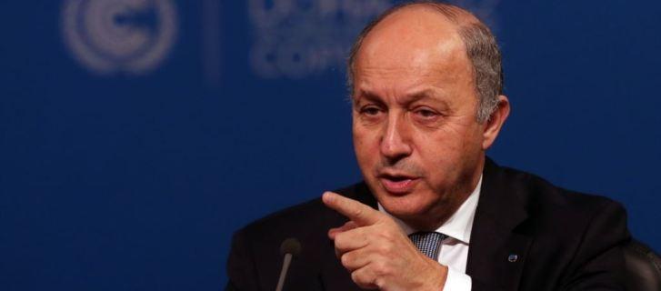 فرنسا تطلب تسليط الضوء على طلب الاستماع للمدير العام لمراقبة التراب المغربي بشأن اتهامات حول تورط مزعوم في ممارسة التعذيب