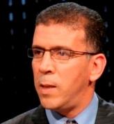 حوار مع السياسي التونسي أحمد الشابي