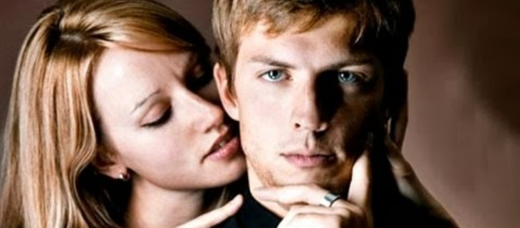 المرأة الذكية هي التي تتزوج رجل عصبي، لماذا ؟
