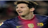 رونالدو  ينال 17 مليون ويكلف خزينة ريال مدريد 35 مليون سنويا