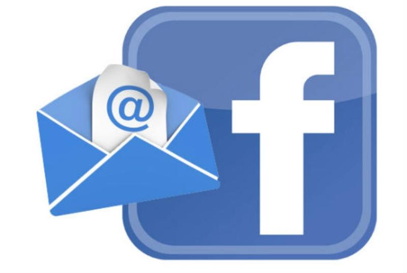فيس بوك يوقف خدمة البريد الإلكتروني