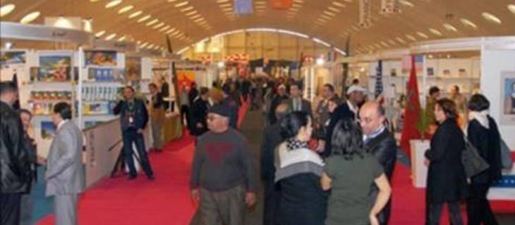 رؤية جديدة لدعم توزيع الكتاب ومقروئيته في المغرب