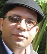 ردا على أستاذنا أحمد بوزفور